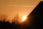 sun.thumb.jpg